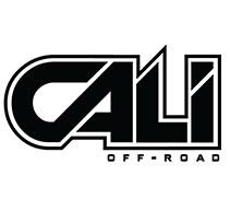 Cali Offroad Center Caps & Inserts