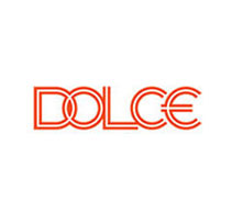 Dolce Center Caps & Inserts