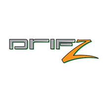 Drifz Center Caps & Inserts