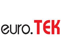 Eurotek Center Caps & Inserts