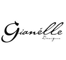 Gianelle Center Caps & Inserts