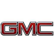 GMC Center Caps & Inserts