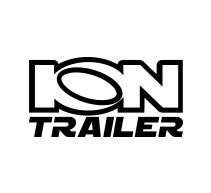 Ion Trailer Center Caps & Inserts