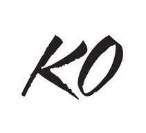 KO Center Caps & Inserts