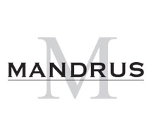 Mandrus Center Caps & Inserts