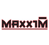 Maxxim Center Caps & Inserts