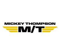 Mickey Thompson Center Caps & Inserts