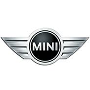 Mini Cooper Center Caps & Inserts