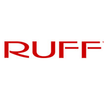 Ruff Racing Center Caps & Inserts