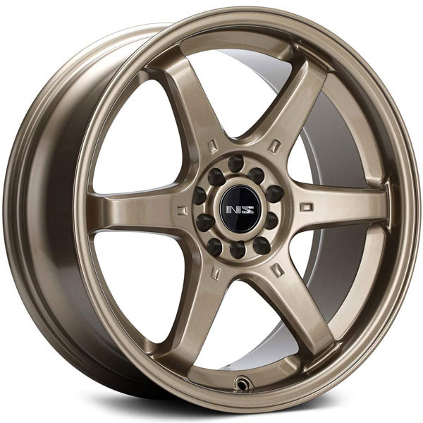 NS Series NS1507 Bronze