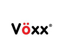 Voxx Wheels